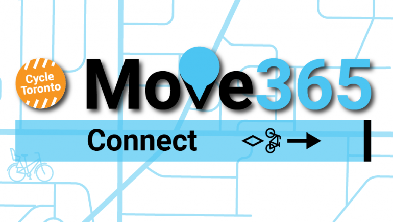 Move 365 Connect