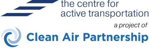 The Centre for Active Transportation