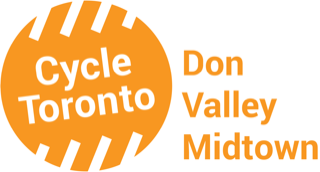 Reads Cycle Don Valley Midtown